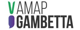 AMAP Gambetta